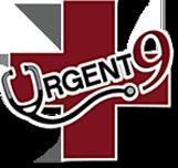 Urgent 9