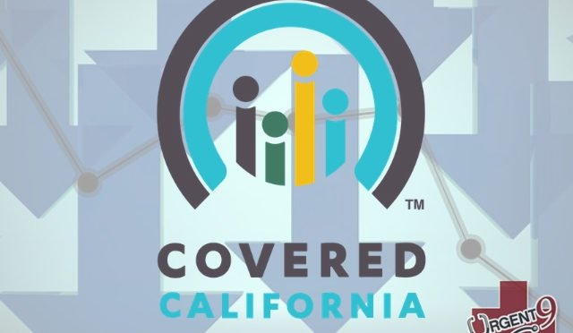 covered california enrollments down
